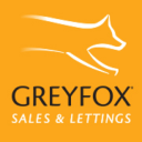 Greyfox Estate Agents logo