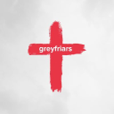 Greyfriars Church logo