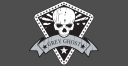 Grey Ghost Gear - Send cold emails to Grey Ghost Gear