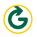 Greyhound logo icon