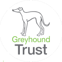 Greyhound Trust logo icon