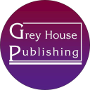 Grey House Publishing logo icon
