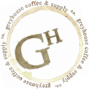 Greyhouse logo icon