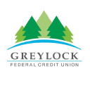 Greylock Federal Credit Union logo icon