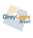 GreyLogix Brasil logo