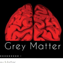 Greymatter .Inc logo