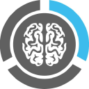 Grey Matters - applied social- and mediapsychology logo