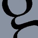Greyrock logo