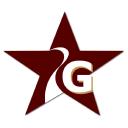 Greysam Industrial Services logo