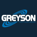 Greyson Technologies logo icon