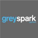 Grey Spark Partners logo icon