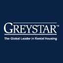 Greystar Apartments - Send cold emails to Greystar Apartments