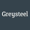 Greysteel logo icon