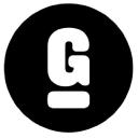 Greyston logo icon