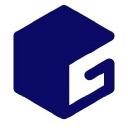 Greystone Consulting logo