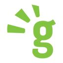 Greystone Technology logo icon