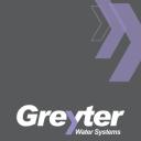 Greyter logo icon