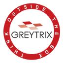Greytrix logo icon