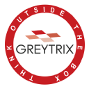 Greytrix India Pvt Ltd logo