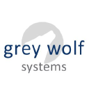Grey Wolf Systems logo