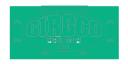 Rubber & Gasket Co logo icon