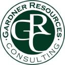 Gardner Resources Consulting logo icon