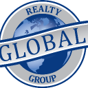 Global Realty Group logo icon