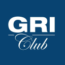 Gri Club Brazil logo icon