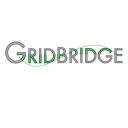 GridBridge, Inc. logo