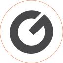 Grid-Tools Ltd logo
