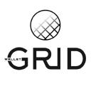 Grid Wallet logo icon