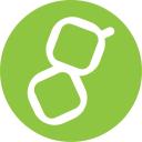 Grid studio logo