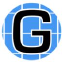 Grid20 logo icon