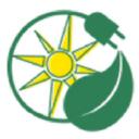 Grid Alternatives logo icon