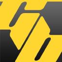 Gridbots Technologies Pvt. Ltd. logo