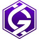 Gridcoin logo icon