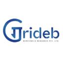 Grideb Services logo