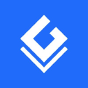 Grid Finance logo icon