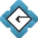 Gridgum logo icon