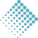 Gridheart AB logo