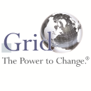 Grid International, Inc. logo