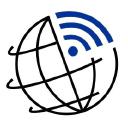 Gridion Telecoms (Pty) Ltd logo