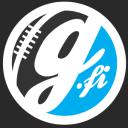 Gridiron.fi logo
