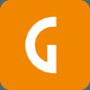 Gridiron S.p.A. logo