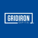 Gridiron Capital logo icon
