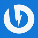 Gridless Power logo