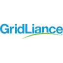 GridLiance, A Blackstone Portfolio Company - Send cold emails to GridLiance, A Blackstone Portfolio Company