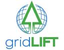 gridLIFT, LLC logo