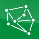 GridManager A/S logo