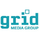 Grid media group limited logo